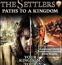 《工人物语7王国之路 黄金豪华版》 免安装绿色版