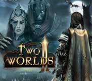 《两个世界2:传奇版》