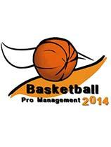 《职业篮球经理2014》 免安装绿色版