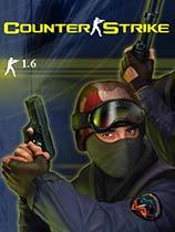 《反恐精英CS1.6使命召唤迷你版》
