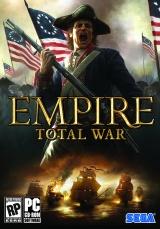 《帝国:全面战争...