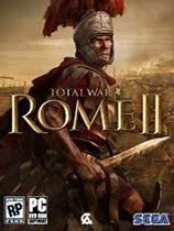 《罗马2:全面战争...