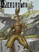 《复仇格斗兔》 免安装绿色版