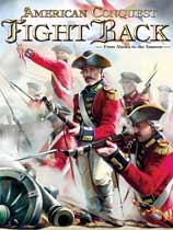 《征服美洲之反击》
