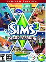 《模拟人生3:岛屿天堂》