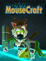 《鼠的世界》