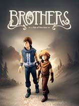 《兄弟:双子故事...
