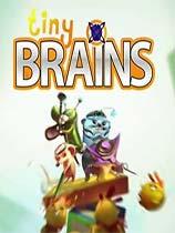 《小小脑袋》...