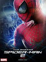 《神奇蜘蛛侠2》...