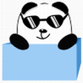 熊猫联机加速器 v0.2.3.0 官方最新版
