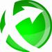 迅游网游加速器2015 3.7880 最新完美免费版
