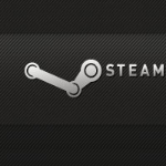 steam游戏加速器