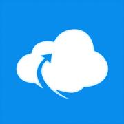 安云加速器 3.0.2.1 官方最新版
