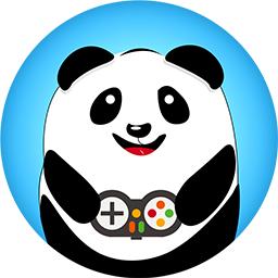 熊猫绝地求生加...