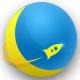 月轮网游加速器 3.0.0.0