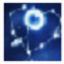 恋雪系统变速器免费版 1.5
