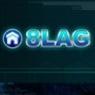 8LAG加速器 3.5.4.0 官方最新版