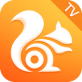 UC浏览器TV版 1.7.1.505