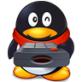 腾讯电视QQ2.0