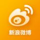 新浪微博TV版1.2