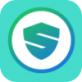 刷机精灵3.1.4 Android版