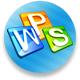 WPS office TV版...