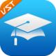 VST公开课 1.0