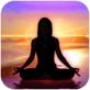 瑜伽时间TV版 2.1.0
