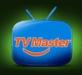 电视大师TV版 3.1.1