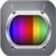 GITV电视直播TV版 4.0.2