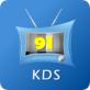 91看电视TV版 1.5.1