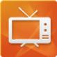 非常电视TV版 1.5.0