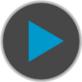 MX Player Pro TV版