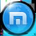 傲游浏览器TV版 2.1