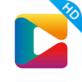 CBox央视影音TV版 5.1.0