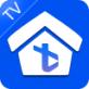 大众桌面TV版 1.2.0