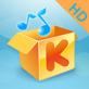 酷我音乐TV版 1.3.6.0