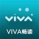VIVA畅读TV版 3.0.0