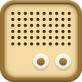 豆瓣电台TV版 3.2.5