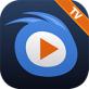 威动影音TV版 2.0.0.8