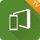 欢视助手TV 3.0.1.9