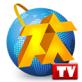 欢视友屏TV版 2.7.2.1030