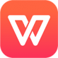 WPS投影宝 app