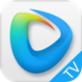 迅雷看看 for TV 1.4.1.1