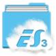 ES文件浏览器TV版4.0.4.5