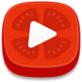 番茄视频TV版1.0.5