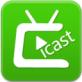 融合电视TV版 4.0.3.5124