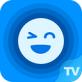 多乐电视助手TV版 2.0.9
