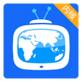 飞视浏览器小米TV版 1.5