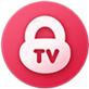 儿童应用锁TV版 1.1.0